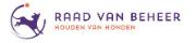 nieuwe logo RvB