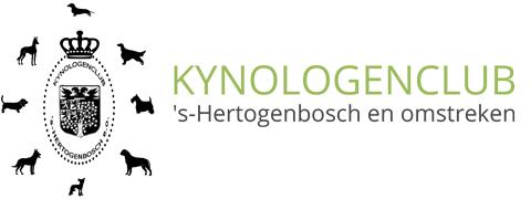 KC 's-Hertogenbosch e.o.